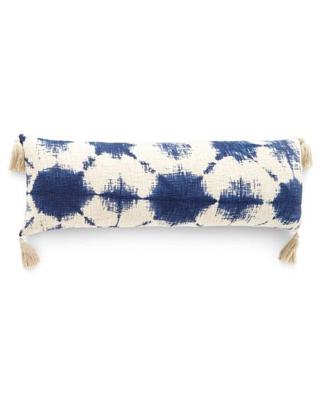 Grady Oblong Pillow