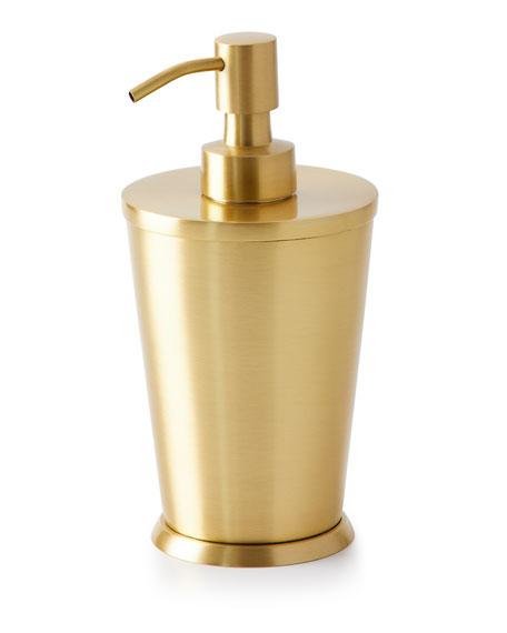 Wallingford Pump Dispenser