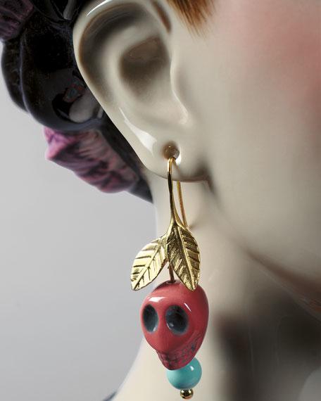 Frida Kahlo Figurine