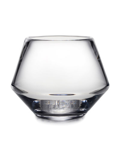 Bristol Ice Bucket