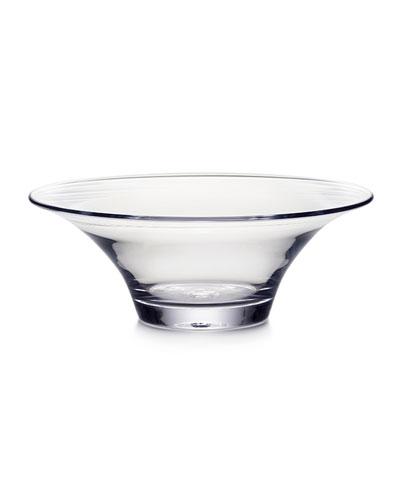 Hanover Low Medium Bowl