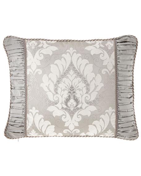 Provence 3-Piece Queen Comforter Set