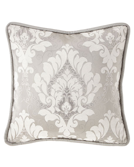 Austin Horn Collection Provence Main Pillow