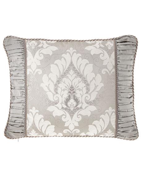 Provence 3-Piece King Comforter Set