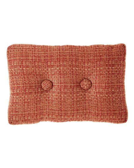 Nottingham Boxed Boudoir Pillow