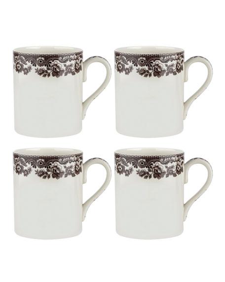 Delamere Mug