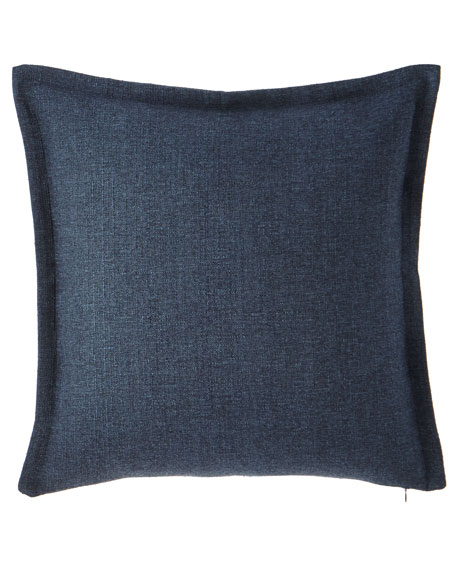 Inka Pillow