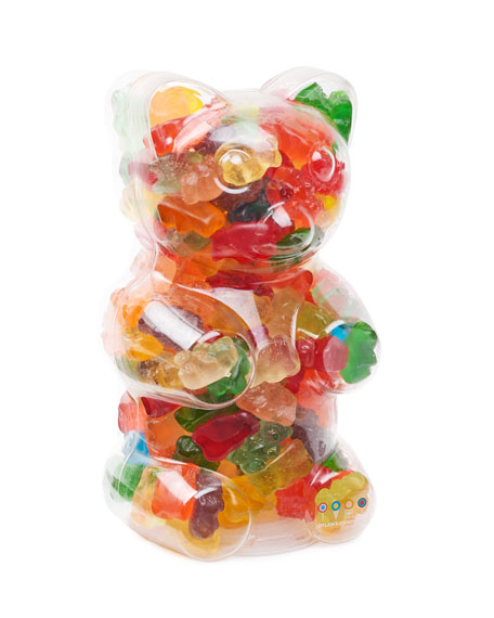 Dylan's Candy Bar Dylan's Gummy Bears