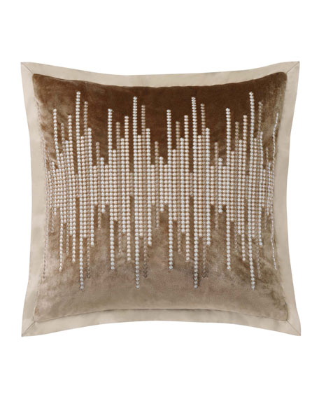 Paloma Decorative Pillow