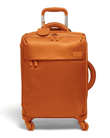 Originale Plume Spinner Luggage