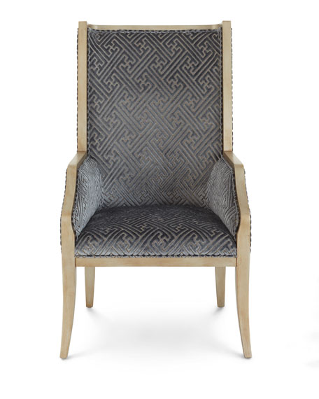 Merrilynn Dining Chair