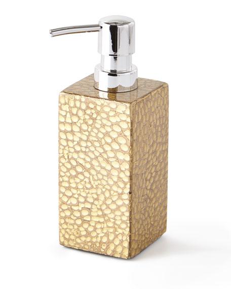 Callas Soap Pump