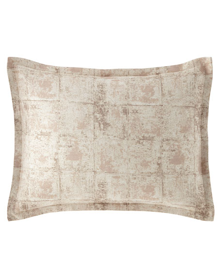 Jane Wilner Designs Samantha King Sham