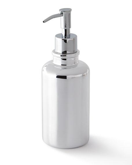 Apothecario Lotion Dispenser