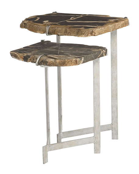 Ardell Nesting Tables