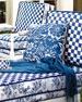 Villa Garden Outdoor Accent Pillow