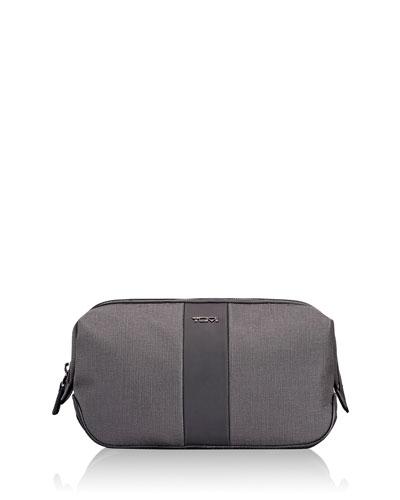 Raymond Travel Kit Bag