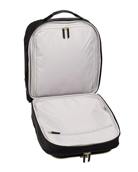 Osona Compact Carry-On Bag