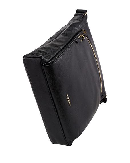 Canton Crossbody Bag
