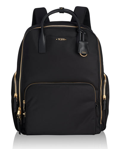 Ursula T-Pass Backpack