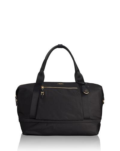 Dorsten Duffel Bag