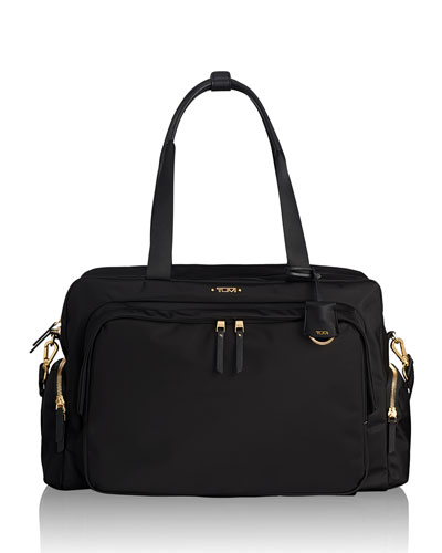 Colina Duffel Bag