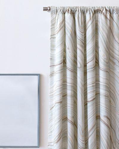 Blake Curtain Panel, 48