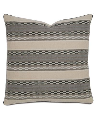 Telluride Decorative Pillow