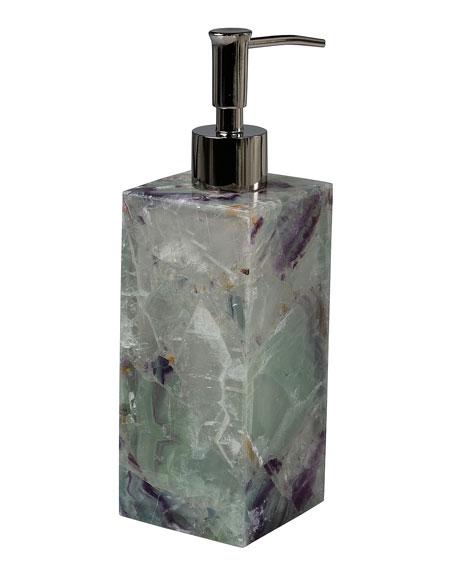 Taj Pump Dispenser