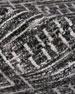 Aldridge Hand-Knotted Area Rug, 10' x 14'