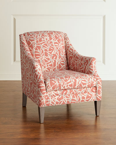 Kinsley Club Chair
