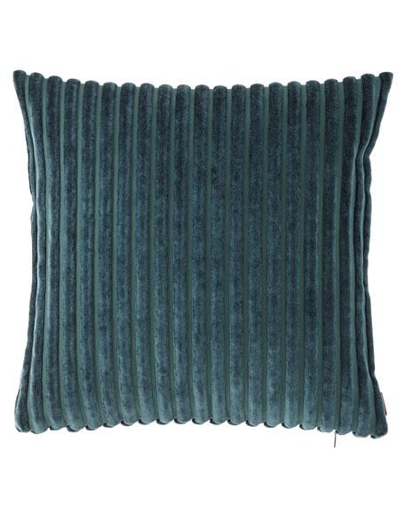 Rabat Decorative Pillow