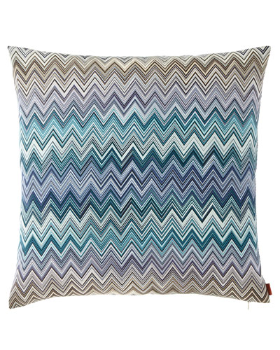 Jarris Decorative Pillow
