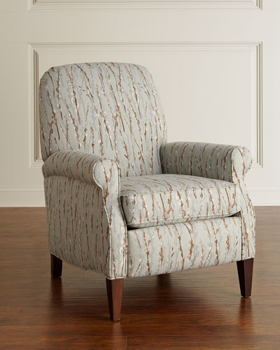 Jacey Recliner Chair