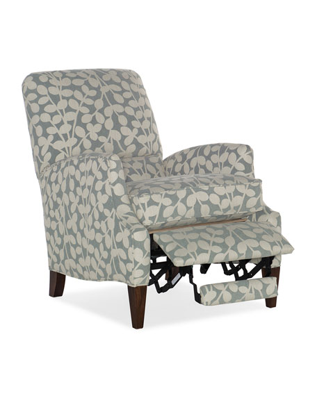 Jax Recliner Chair with Power