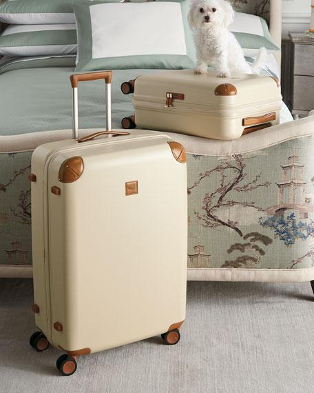 "Amalfi 30"" Spinner Luggage"