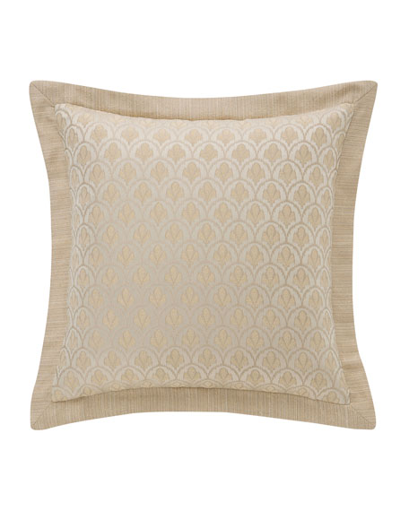 Abrielle Square Pillow