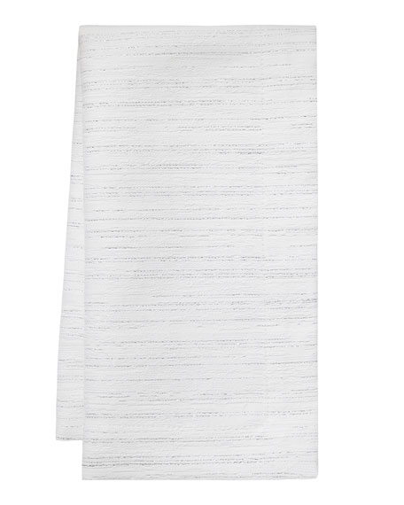 Vail Napkins, Set of 4