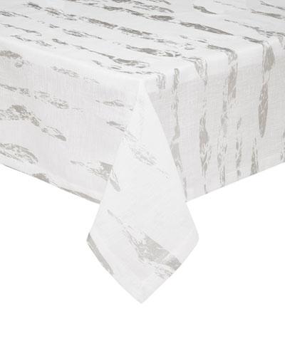 Monaco Tablecloth  70 x 162