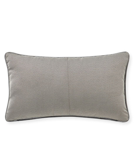 Dimitrios Breakfast Decorative Pillow