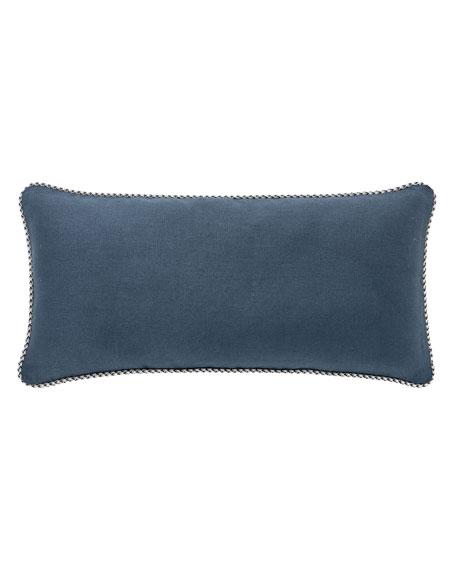 Jonet Decorative Pillow