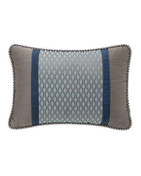 Jonet Breakfast Decorative Pillow