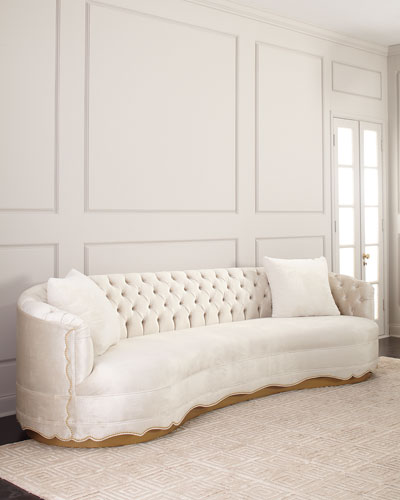 Analise Sofa 126