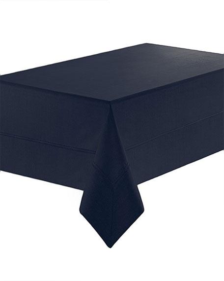 "Corra Tablecloth, 70"" x 144"""