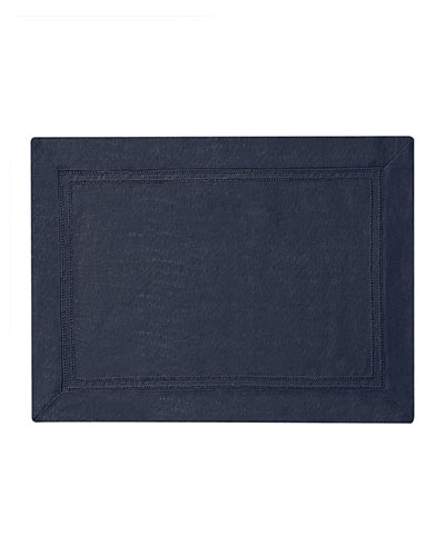 Corra Placemats  Set of 4
