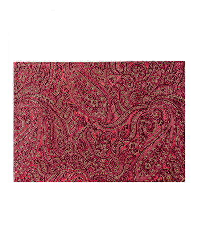 Esmerelda Placemats, Set of 4