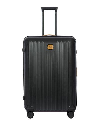 Capri 32 Spinner Luggage