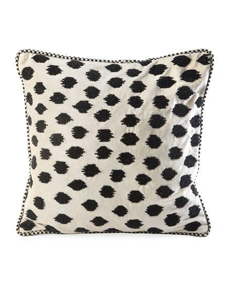 Tomcat Pillow