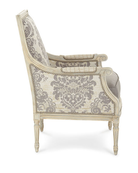 Kaylynn Accent Chair