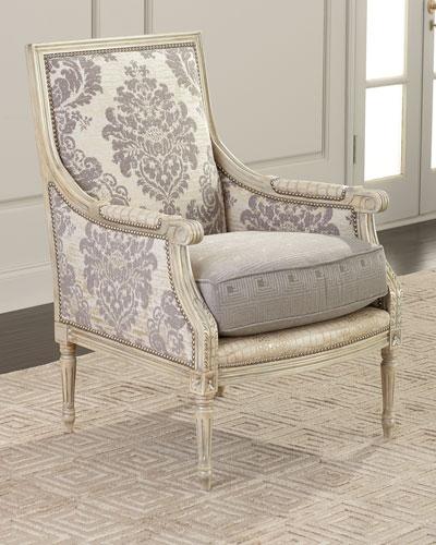 Kaylynn Accent Chair